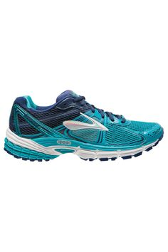 Brooks Women's Vapor 2 - Runners Need Road Running, Work Outs, Runners, My Style, Sneakers, Shoes, Fashion, Hallways, Tennis