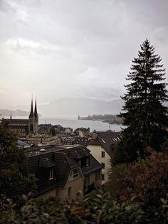 Kuster Frey Fotografie, Photographie, Luzern - Luzern -