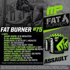 Lose 1 Pound Doing This 2 Minute Ritual - Fat Burner Lose 1 Pound Doing This 2 Minute Ritual - Belly Fat Burner Workout Belly Fat Burner Workout, Fat Burning Workout, Muscle Pharma, Musclepharm Workouts, Losing Weight Tips, Lose Weight, Abdominal Fat, Fat Loss Diet, Lose Body Fat