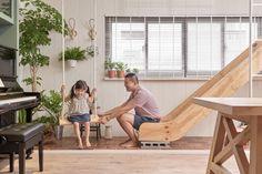 HAO-design-studio-the-family-playground-interiors-taiwan-04