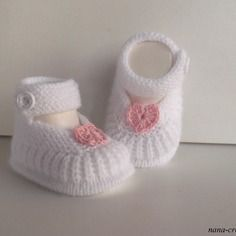 Baby Knitting Patterns Knitting For Kids Knitting Designs Crochet For Kids Crochet Baby Booties Layette Baby Wearing Baby Dress Fethiye Baby Knitting Patterns, Knitting For Kids, Crochet For Kids, Baby Patterns, Knitting Designs, Free Crochet, Knit Baby Booties, Crochet Baby Shoes, Knitted Baby
