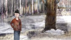 Peter And The Wolf, The Making Of on Vimeo