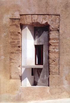 #arquitectura #contrastes #architecture #contrasts