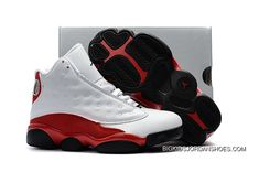 6ea07e8d8172 2017 Kids Air Jordan 13