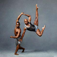 dance shapes two male Male Ballet Dancers, Ballet Boys, Alvin Ailey, Royal Ballet, Dark Fantasy Art, Body Painting, Male On Male, Art Du Monde, Mikhail Baryshnikov