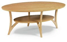 Bord i alle utførelser - se alle bord