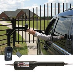 41 Best Pipe Gate And Fence Images In 2017 Doors
