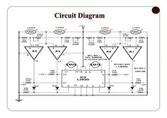 Solar Tracker, Circuit Diagram, Floor Plans, Leaves, Led, Gallery, Projects, Ideas, Log Projects