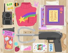 Gravity Falls,фэндомы,GF Арт,GF art,GF Разное