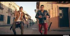 "Jonathan Moly ft Jerry Rivera – ""Sayonara"" VIDEO CLIP Oficial   A Son De Salsa"
