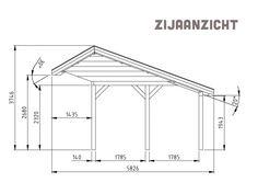 Image result for plan kapschuur