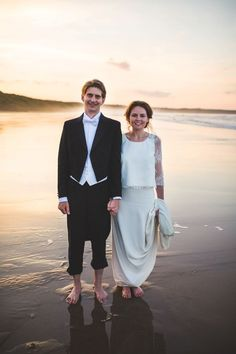 cheap wedding dresses idea 22 #weddingideas