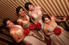 La celebración de mi Boda - Dra. Nancy Alvarez Bridesmaid Dresses, Wedding Dresses, Mermaid, Formal Dresses, Fashion, Dominican Republic Wedding, Wedding Disney, Female Doctor, Events