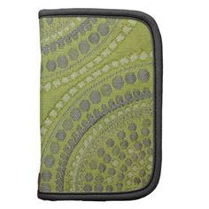 @@@Karri Best price          Fabric Texture Green Circle Grey Vintage Cool Patt Folio Planners           Fabric Texture Green Circle Grey Vintage Cool Patt Folio Planners online after you search a lot for where to buyDiscount Deals          Fabric Texture Green Circle Grey Vintage Cool Patt Folio...Cleck Hot Deals >>> http://www.zazzle.com/fabric_texture_green_circle_grey_vintage_cool_patt_planner-201714083460815923?rf=238627982471231924&zbar=1&tc=terrest