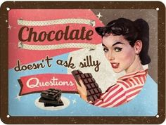 Nostalgic-Art-Blechschild-15-x-20-cm-Chocolate-Doesnt-Ask-26109