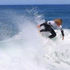 #australia #beach #canon #canonaustralia  #redhotshotz #redhotshotzsportsphotography #surf #surfphotography #surfporn #surfinglocations #froth #waves #rippingit #surflords #aussie #actionphotography #sportsphotography #throwingbuckets #surfart #surflife #surf_shots #janjucbeach #ripcurl_aus #gromsearch2015  #greatoceanroad #visitgreatoceanroad @surflords @surfvisuals @greatoceanroad @surfingvictoria by red_hot_shotz