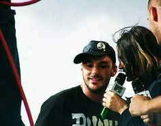Leto brothers