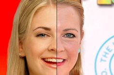"""Then Vs. Now: The Cast Of """"Sabrina, The Teenage Witch"""""""