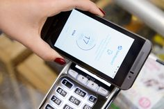 Android Pay still isn't available in the UK, so Barclays has decided to fill the void with it own NFC-enabled contactless payments. The new functionality is part of the Barclaycard app, specifically...