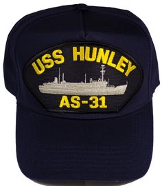 2b6aabc10db168 55 Best US Navy images in 2019 | Hat patches, Military hats, United ...