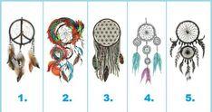 Který byste zvolili? Dream Catcher, Mandala, Home Decor, Dreamcatchers, Decoration Home, Room Decor, Home Interior Design, Mandalas, Dream Catchers