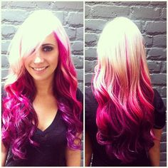 Love this but my lilac color:)!