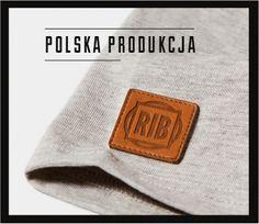 Polska produkcja