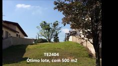 Terreno à venda em exclusividade RE/MAX, no Reserva Colonial, Valinhos (...