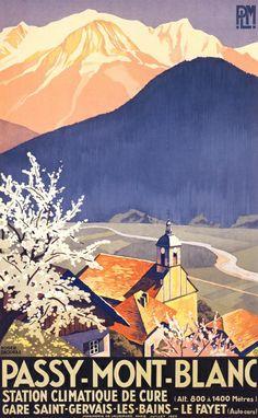 Roger Broders 1932.