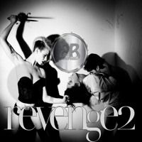 Revenge2 by Beakerbeetle on SoundCloud