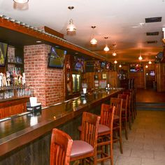 Looking for the best Happy Hour in Murray Hill? Check out Tavern on Third to find great Murray Hill Happy Hour and more things to do in New York.