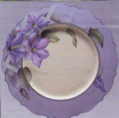 1-ps-86-climber-clematis-on-a-plate-161997-pic.jpg