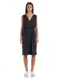 Dress Lucia Lovo Black