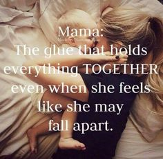 52 Beautiful Inspiring Mother Daughter Quotes And Sayings - Single Mom Quotes From Daughter - Ideas of Single Mom Quotes From Daughter - 52 Beautiful Inspiring Mother Daughter Quotes And Sayings Gravetics Great Quotes, Quotes To Live By, Inspirational Quotes, Mommy Quotes, Me Quotes, Qoutes, Quotations, Child Quotes, Single Mom Quotes