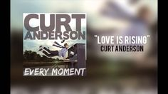 """Curt Anderson """"Love Like You Love"""" Life Is Beautiful, Like You, Youtube, It Hurts, In This Moment, Songs, Love, Music, Amor"""
