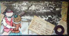 steampunk by grrrdjules