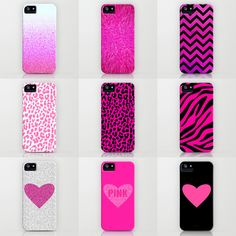 crazy phone cases - Google Search