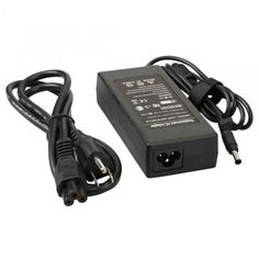 amazones gadgets C, Adapter Battery Charger Power Cord Samsung AA-PA1N90W API3AD05 90W Laptop Ac: Bid: 16,62€ Buynow Price 16,62€ Remaining…