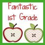 Fantastic First Grade
