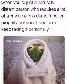 Yes, Kermit, some days I just want to wr. - Kermit the Frog Memes Funny Kermit Memes, Really Funny Memes, Stupid Funny Memes, Funny Relatable Memes, Haha Funny, Hilarious, Funny Sarcasm, Love You Funny, In Love Meme