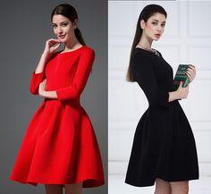 платья: 22 тыс изображений найдено в Яндекс.Картинках