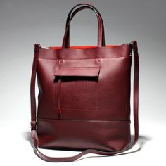146c7289f7 Real Genuine Leather Bags A4 Size Large Office Ladies Handbags Famous  Designer Brand Tote Shoulder Bags