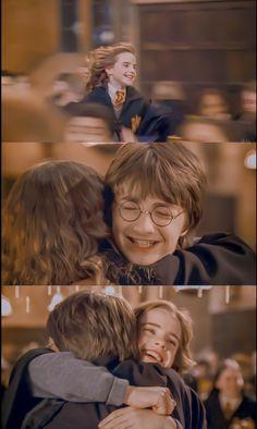 Estilo Harry Potter, Mundo Harry Potter, Harry Potter Magic, Harry Potter Tumblr, Harry James Potter, Harry Potter Pictures, Harry Potter Characters, Harry Potter World, Harry Y Hermione