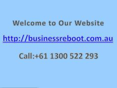 Grow Your Business with Best Sales Training by alexwisley via slideshare