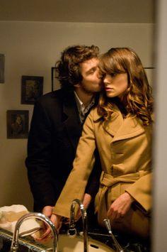 Last Night (2010) | Film-Szenenbild