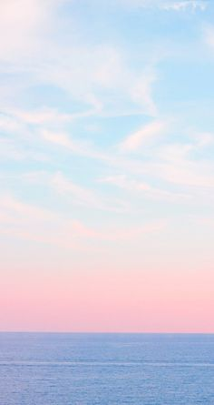 Pastel sky wall pastel wallpaper, pastel sky e pink wallpaper. Pastel Lockscreen, Pastel Background Wallpapers, Wallpapers Wallpapers, Sunset Wallpaper, Pastel Wallpaper, Tumblr Wallpaper, Pretty Wallpapers, Screen Wallpaper, Nature Wallpaper