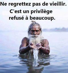 Photo: Magnifique !!
