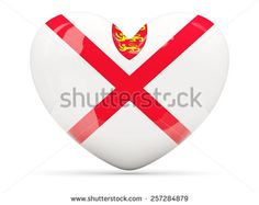 Find Heart Shaped Icon Flag Jersey Isolated stock images in HD and millions of other royalty-free stock photos, illustrations and vectors in the Shutterstock collection. Thousands of new, high-quality pictures added every day. Jersey Channel Islands, Heart Shapes, Royalty Free Stock Photos, Flag, Logos, Illustration, Pictures, Photos, Illustrations