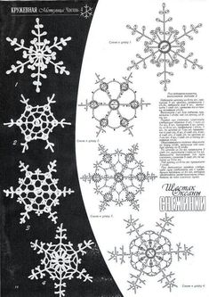 Tree of snowflakes free crochet pattern in red heart yarns new misc motifs snowflakes etc may 2011 lee ann hamm picasa dt1010fo