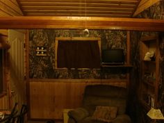 camouflage paneling - Google Search